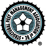 pest-management
