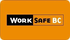 work-safe-bc