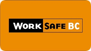work-safe-bc, Mice Infestation, Rat Removal, Wildlife Removal, Cockroach Control, Bee Wasp Flea Tick Control, Humane Birds Removal, Bed Bugs Control, Drain Fly Infestation, Moth Control, Spider Control Bed Bugs Control, Spider Control, Silverfish control, rodent removal service